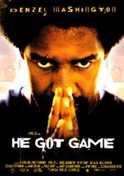 he-got-game.jpg