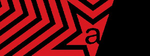 arci 2018