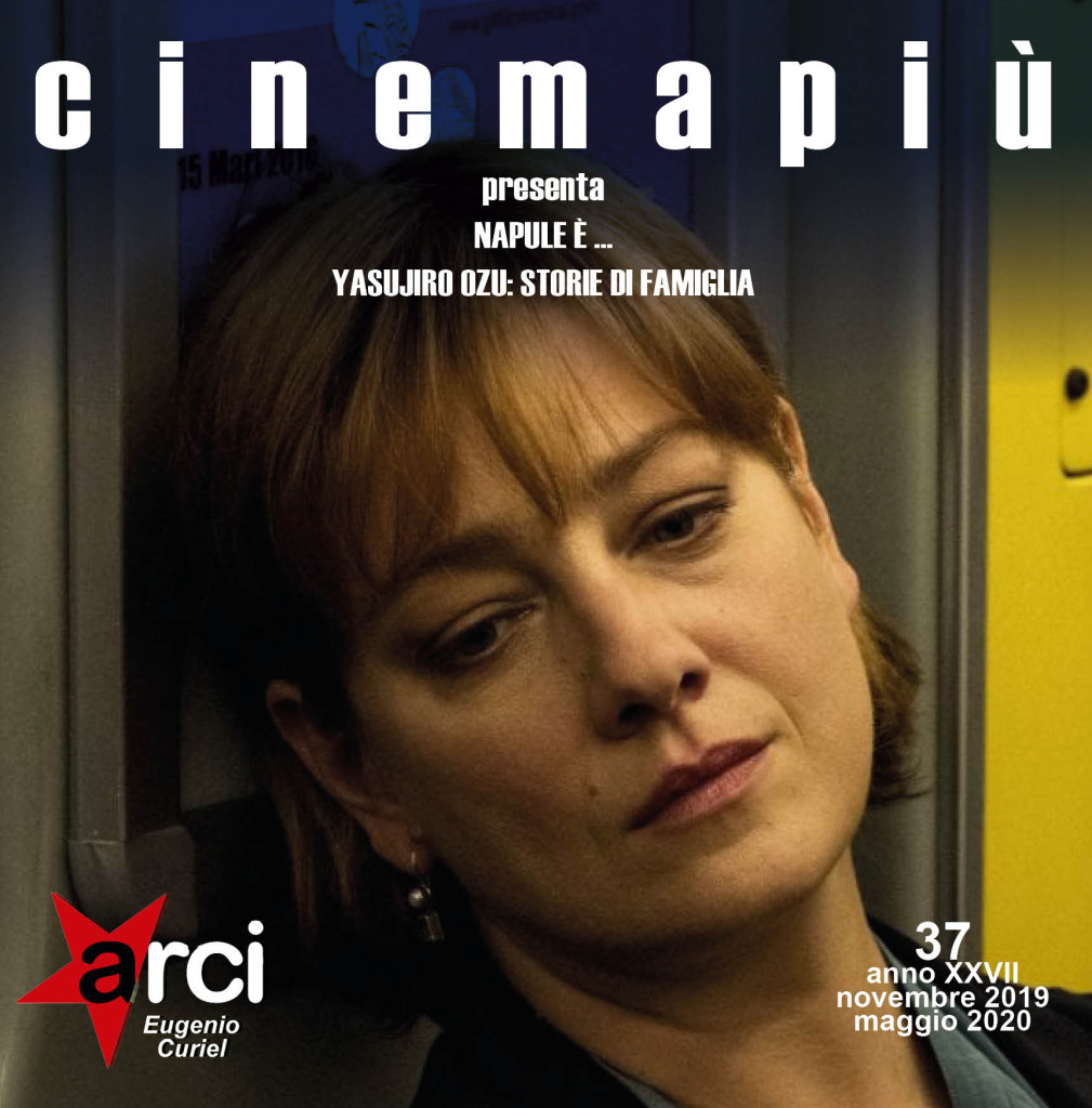 cine37 fr