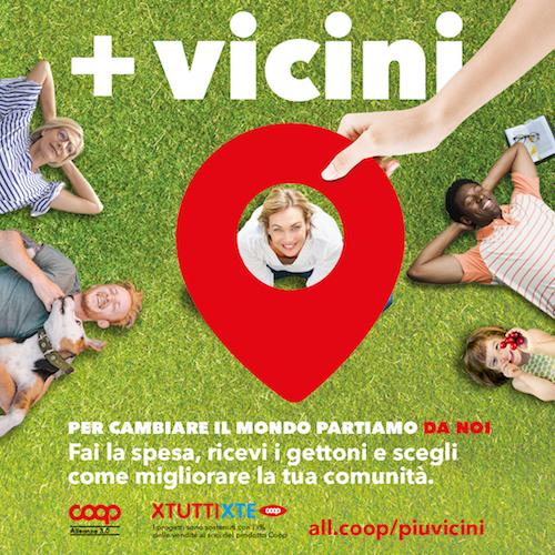 +vicini-kit-WhatsApp